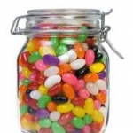 lolly jar image