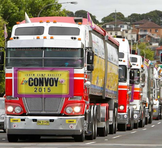 convoy2