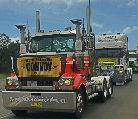 2016-Convoy-edited-for-use